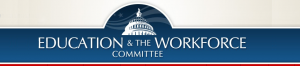 education & the workforce committee