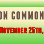 Common Core public meeting