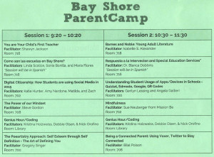bay-shore-program