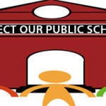 Protect our Schools