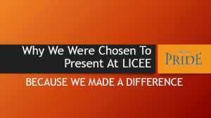 presentation-to-licee