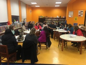 mwd-downing-pta-meeting