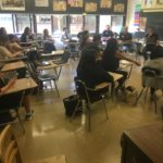 EdCampLI hacking leadership