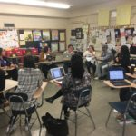 EdCampLI world languages