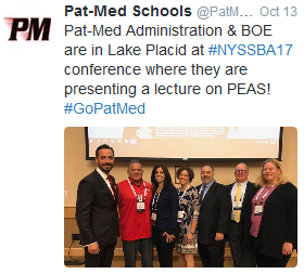 pat-med boe at nyssba17