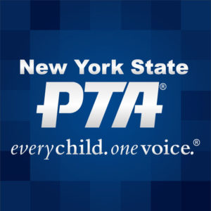 PTA perception of public schools